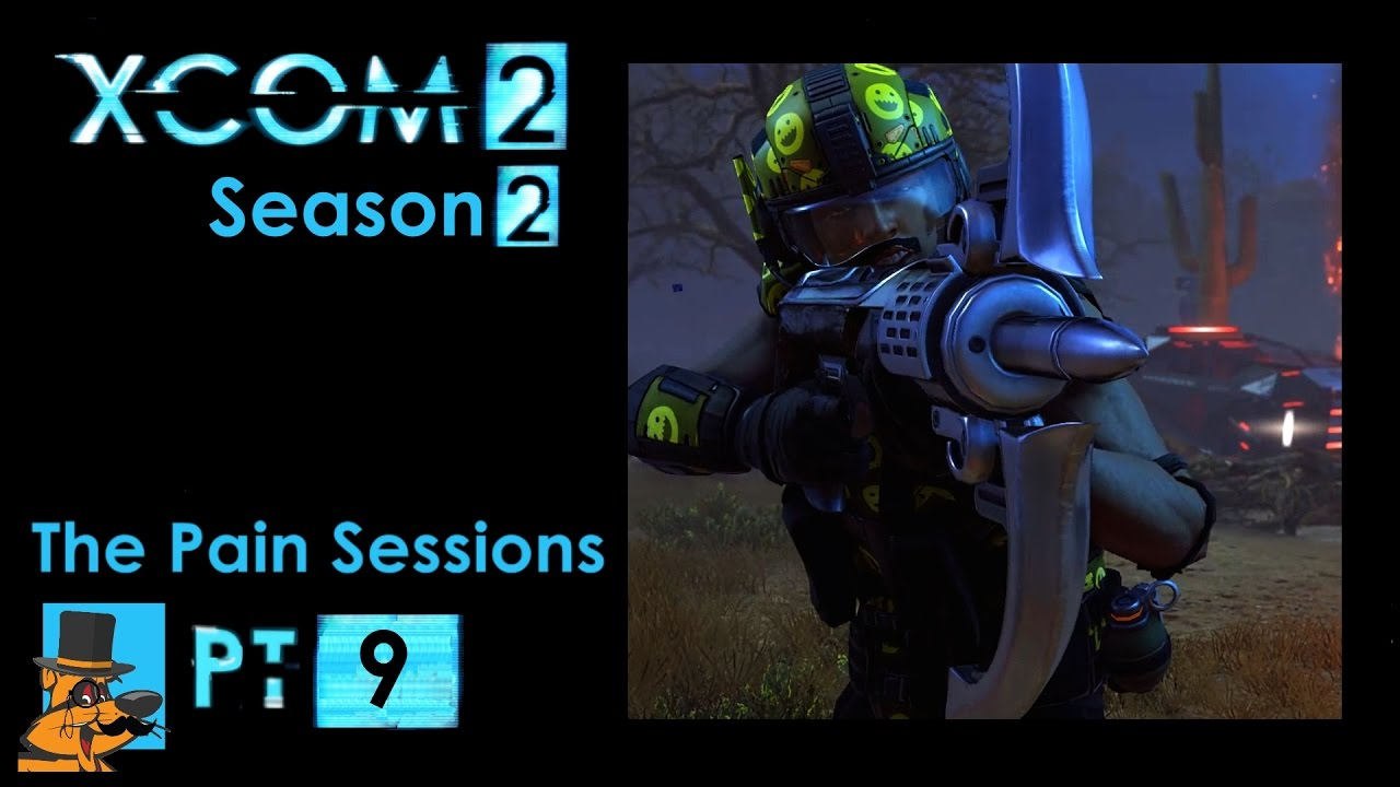 xcom 2 the pain sessions pt9 advent christmas street. Black Bedroom Furniture Sets. Home Design Ideas