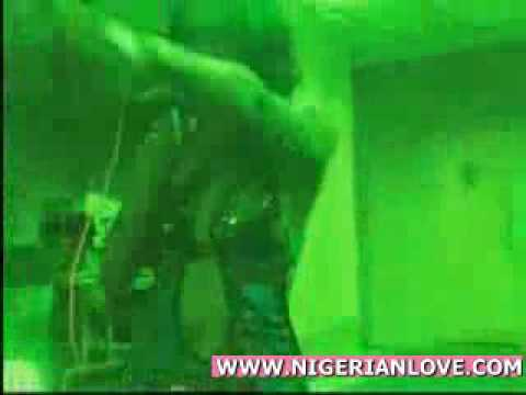 Prince Nico Mbarga - Sweet Mother - Nigerian Love Songs - African Love Songs, Naija Music - www.NigerianLove.com from YouTube · Duration:  9 minutes 57 seconds
