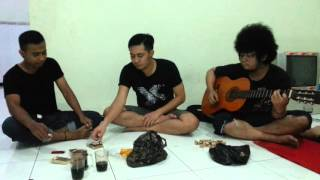Wildan LA feat BIANgindas - Ku Bisa Merindu