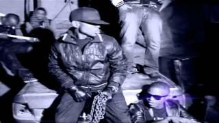 Video Froz ft Bleq Majic - Murder download MP3, 3GP, MP4, WEBM, AVI, FLV April 2018