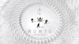พบพาน - COCKTAIL「Official MV」
