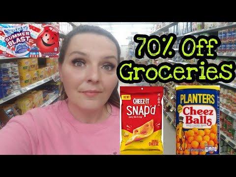 Penny List & HOT Clearance @ Dollar General 8/20/19