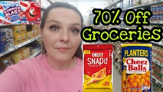 penny-list-hot-clearance-dollar-general-8-20-19