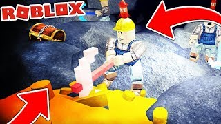 LEGENDARY FLAME THROWER - ROBLOX MINING TYCOON #11