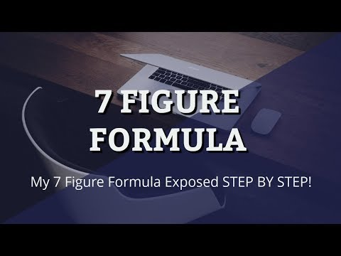 affiliate-marketing-for-beginners-2020-|-my-7-figure-make-money-online-formula!