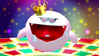 Super Mario Sunshine 100% Walkthrough - Part 10 - Sirena Beach Shine Sprites