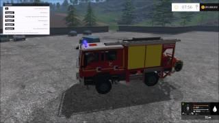 """[""""Menschen"""", """"Lets Player"""", """"LS15"""", """"Ls15 Feuerwehr Mods"""", """"Mods"""", """"Modvorstellungen"""", """"Feuerwehr"""", """"MAN"""", """"CCR"""", """"FMFS""""]"""
