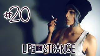★ #20 Life Is Strange - Ostatnia dawka #KOPNIJ_W_CH★JA