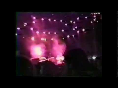 PHiSH 12 31 1999 Track14 30 Slave To The Traffic Light