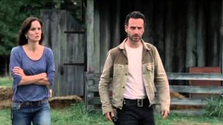 bad lip reading walking dead what they really said blr