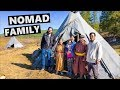 - Day In The Life Of Mongolia