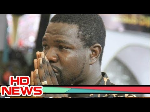Health ministry denounces Magaya HIV cure claim, urgent tests ordered