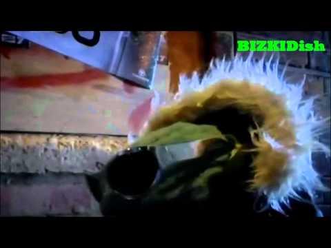 DJ IGASH feat Katrin Noa Why I Faith (Radio Edit)