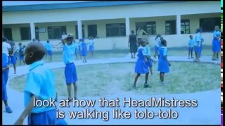 Download Video Best of Emmanuella 2016 Mark Angel Comedy Part 2 by martinasnath MP3 3GP MP4