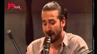 Murat Dalkılıç  Kara Gözlüm (Joy Turk Akustik)