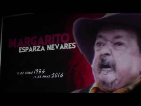 Obituario Morbido Mérida 2016