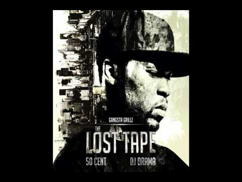 50 Cent - Feat Kidd Kidd OJ (The Lost Tape)