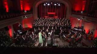 My Reason from the motion picture Modigliani - Bel Canto Choir Vilnius
