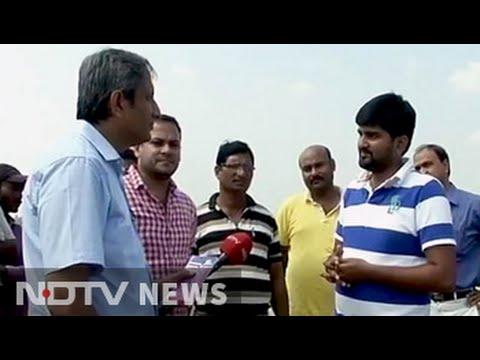 How Bihar's returnees