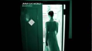 Jimmy Eat World - Cut