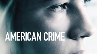 American Crime Season 2 Episode 4 Review