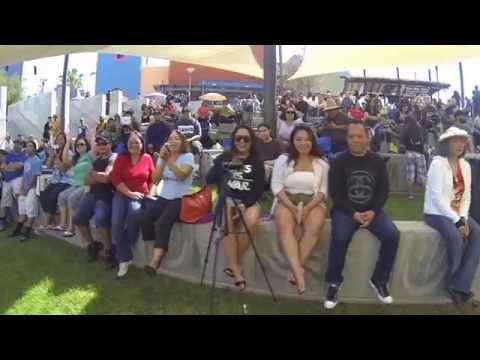 Chamorro Festival San Diego 2014