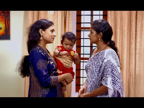 Mazhavil Manorama Sthreepadham Episode 320