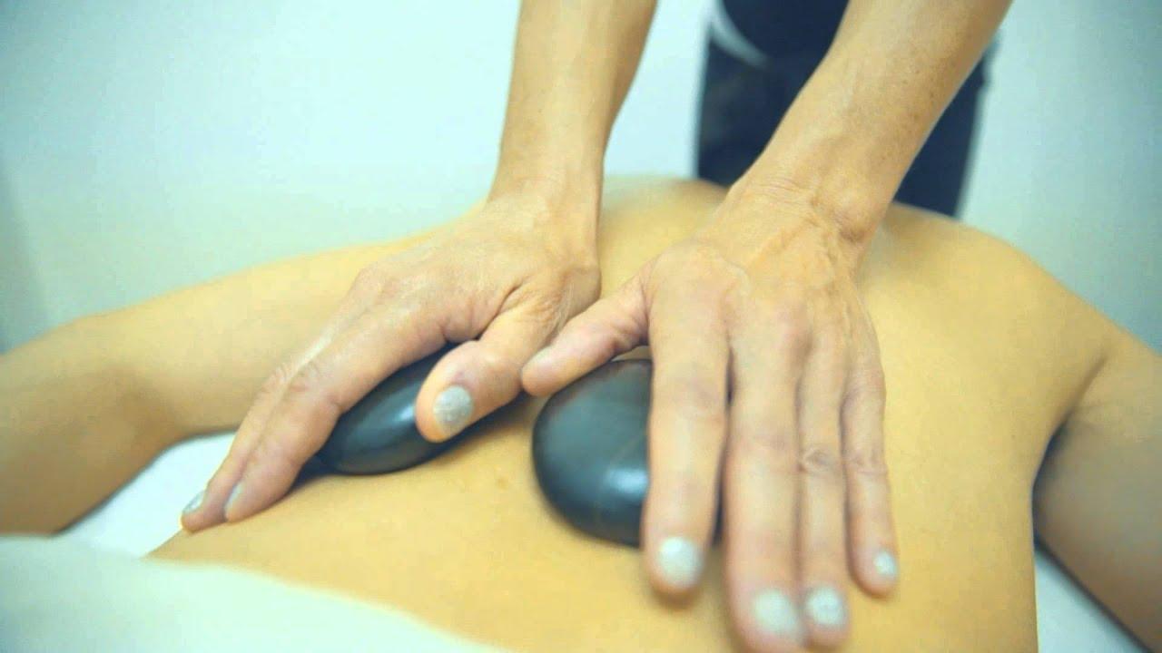 Massage érotique à fort lauderdale
