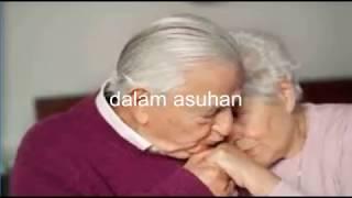 "Download Mp3 Keroncong Nostalgia ""sabda Alam""  Ismail Marzuki"