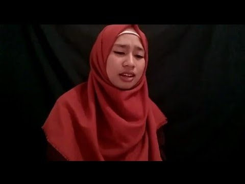 Sholawat Penenang Hati Dauni Cover Fira