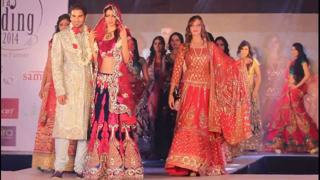 Latest Times Asia Wedding Fair 2015 16 South IndiaS