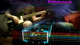 "Rocksmith Remastered - DLC - Guitar - Bob Marley & The Wailers ""Redemption Song"""