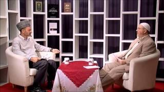 İslam Barış Dinidir-2