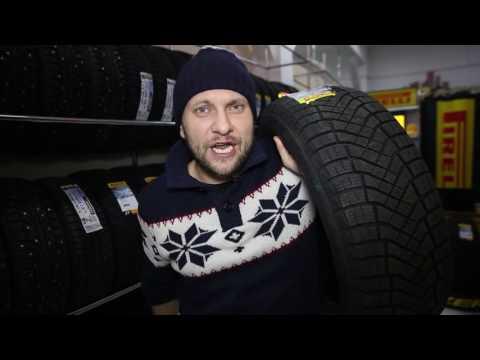 Веселая и креативная реклама шины Bridgestone