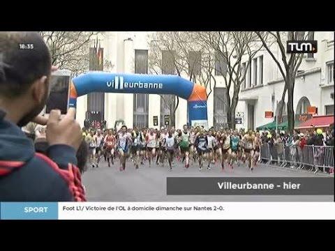 VAULX TÉLÉCHARGER BAKI-RS VILLEURBANNE