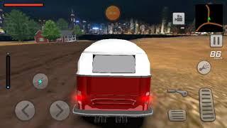brasil tuning 2 simulador de corrida aultoalisol screenshot 1