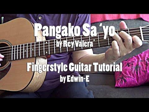 Acoustic Guitar Plucking, Etc.: February 2015