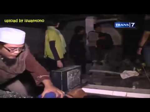 Dua Dunia - Rahasia Dusun Kasuran [Full Video] 2 Oktober 2013