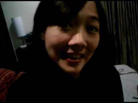 Happy Birthday JS 2 - 2 - 2011 :)