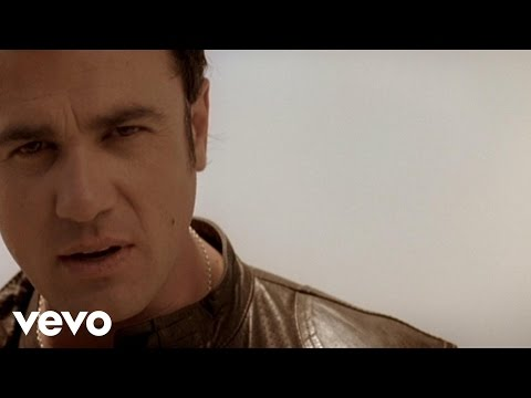 Shannon Noll - In Pieces