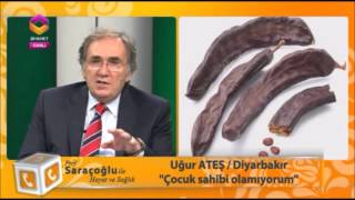 İbrahim Saraçoğlu Varikosel Kürü