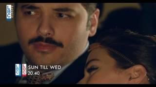 Amir El Leil - Upcoming Episode 42