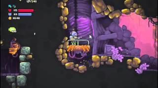 Игра Зомботрон 2 (читы и коды отсутствуют) - играть