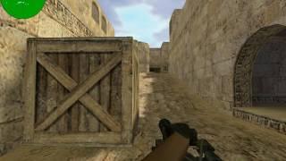 #Афган(клип от кс. 1.6)