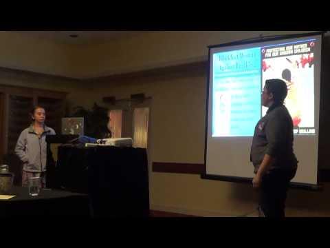 Critical_Inquiry_Presentation_AIHEC-2014_pt_1