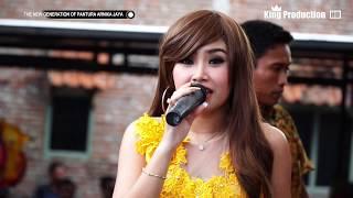 Download lagu Sebates Impian Lagu Terbaru Anik Arnika Jaya Live Dusun Sembung Kidul Pamulian Larangan Brebes MP3