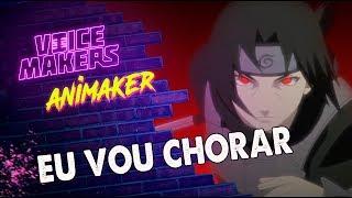 Os Flashbacks Da Vila Da Folha  Voice Makers