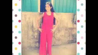 Video Foto foto anushka sen pemeran MEHER di serial Baalveer ANTV download MP3, 3GP, MP4, WEBM, AVI, FLV Juni 2017