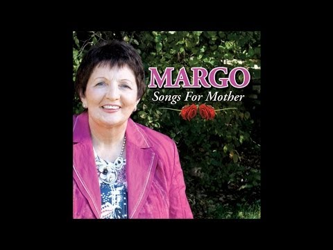 Margo - Lonesome Mother's Call [Audio Stream]