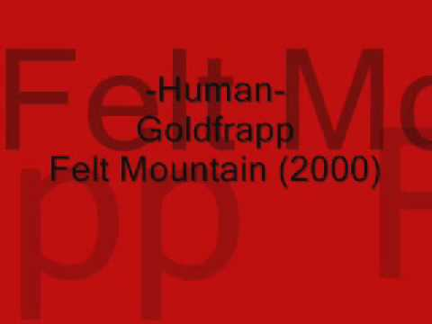 Human-Goldfrapp.wmv